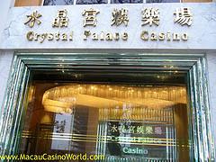Казино кристал пелас игровые автоматы клеопатра играть бесплатно без регистрации