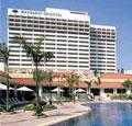 Best casino hotels macau