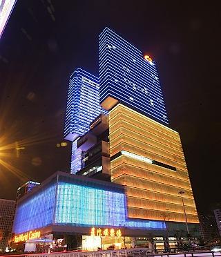 Galaxy star world casino casino argentinos online