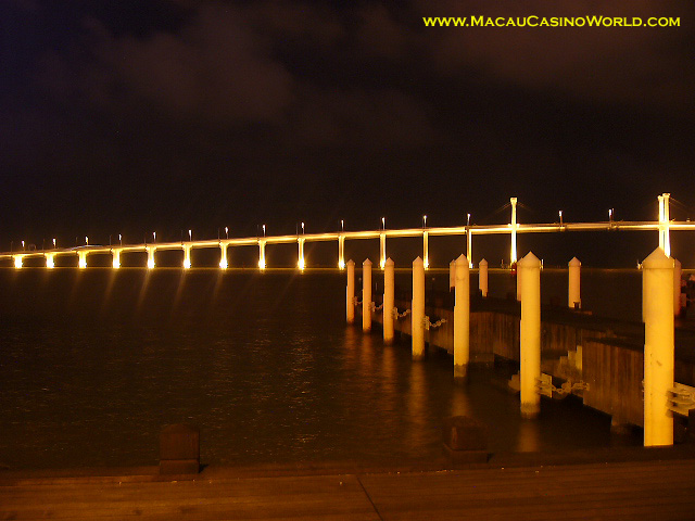mcw_saivanbridge_large_la-2