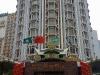 hotellisboa-4