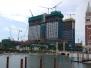 Macau June 2008