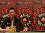 Macau Poker Cup (March 3-7, 2010) (Copyright PokerStar Macau & Poker Media Asia)