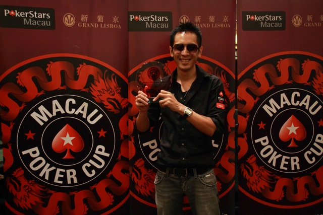 red-dragon-winner-raymond-wu-2