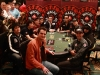 red-dragon-final-table
