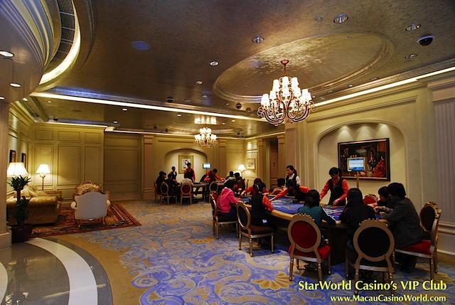 starworld_vip_club_4-4