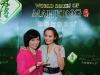 taiwan-celebrities-bao-ma-and-zhao-xiao-qiao