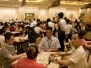World Series of Mahjong 2010 (registration opens)