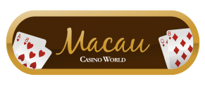 online casino games reviews sizzling hot.com
