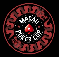 Pokerstars Cup