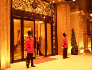 emperor casino