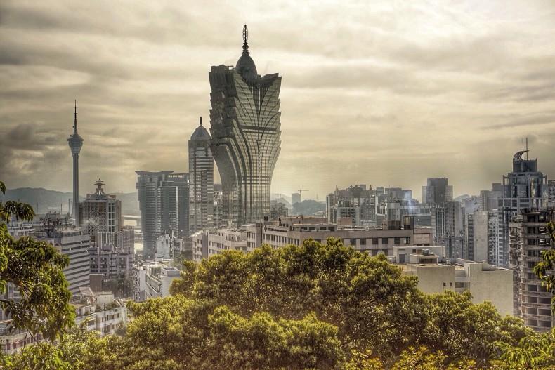 Macau2014